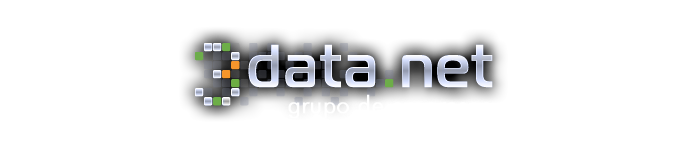 3data.net Grupo de Empresas