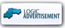 Logic Advertisement